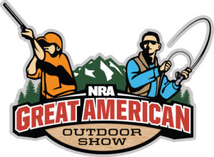 NRA Great American Outdoor Show